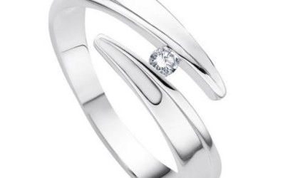 an welche hand kommt der verlobungsring