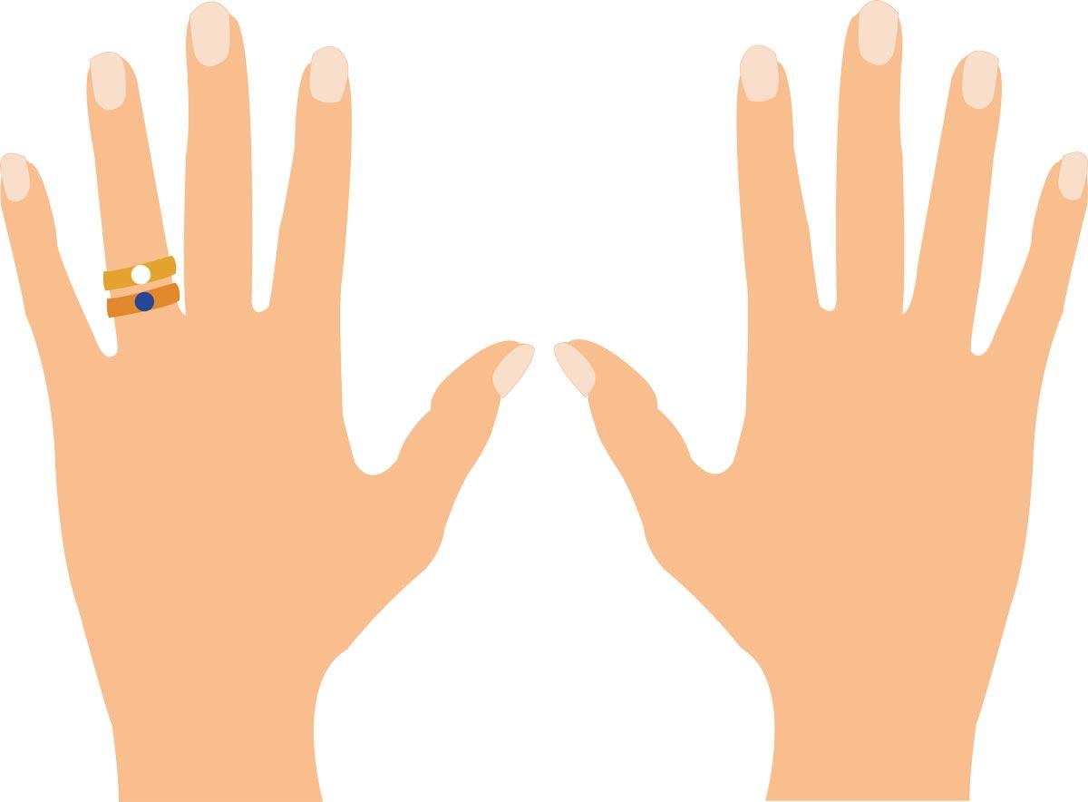 Ehering-welche-Hand-USA
