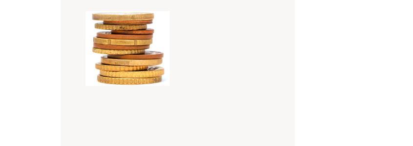 Was Kosten Verlobungsringe