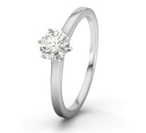 8 Beliebte Ringfassungen Die Sie Kennen Sollten Verlobungsringeinfo De