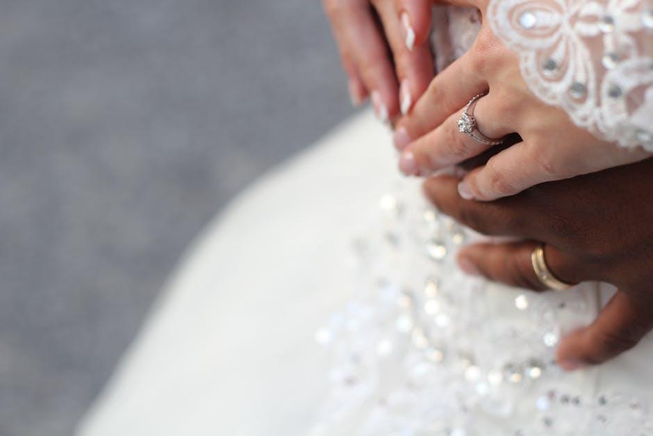 8 beliebte Ringfassungen die Sie kennen sollten