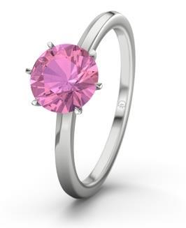 Wie Sie Beim Diamantring An Der Richtigen Stelle Sparen Konnen